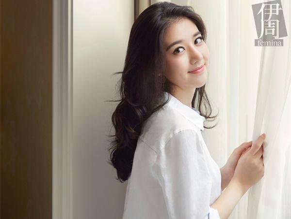 hot-girl-singapore-sinh-nam-1999-co-ve-dep-tu-nhien-nhu-nu-than-4
