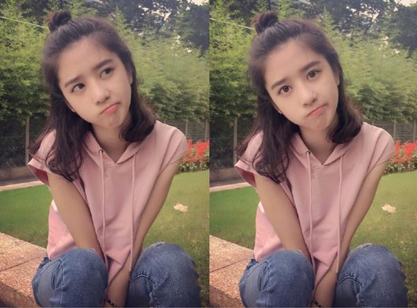 hot-girl-singapore-sinh-nam-1999-co-ve-dep-tu-nhien-nhu-nu-than-6