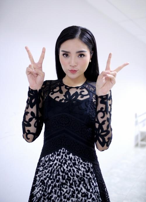 ky-duyen-tu-hao-mui-dep-muon-sua-mat-4