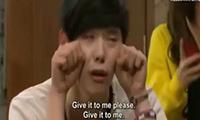 lee-jong-suk-se-xuat-hien-trong-phim-moi-cua-lee-sung-kyung-3