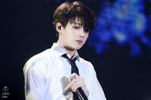 nhung-idol-sinh-nam-97-hot-nhat-kpop-1