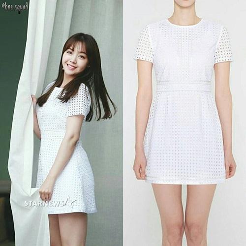 idol-han-dua-nhau-mac-san-phm-jessica-thiet-ke-8