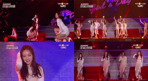 idol-kpop-tuot-giay-vi-dien-qua-sung-6
