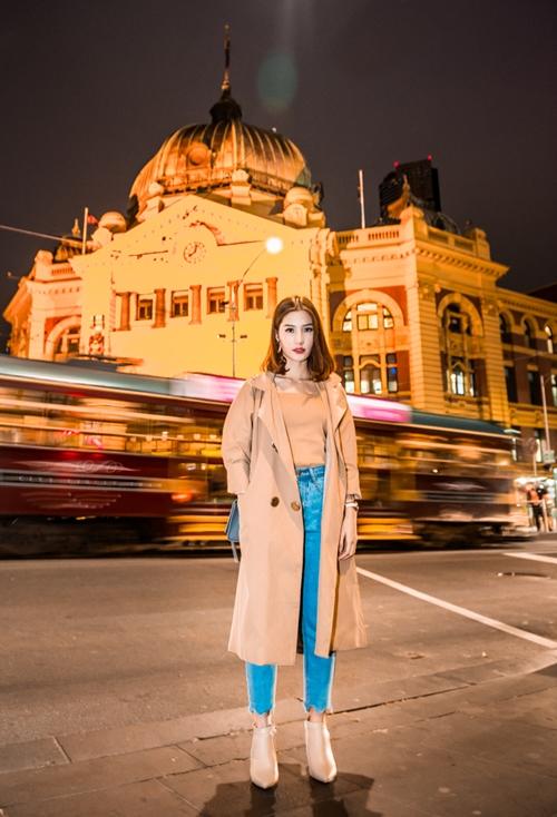 diem-my-9x-khoe-street-style-sang-chanh-o-australia-11