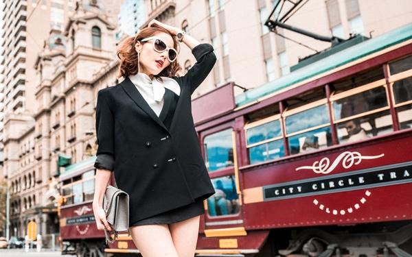 diem-my-9x-khoe-street-style-sang-chanh-o-australia-2