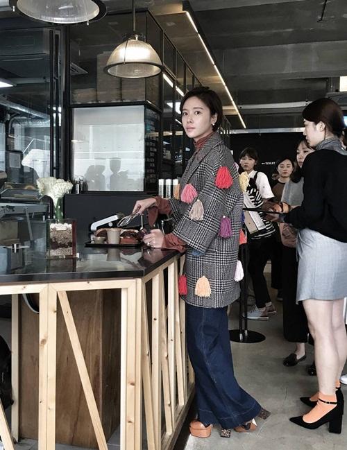 sao-han-17-10-hyo-min-khoe-dang-chun-mau-ji-hyo-twice-mat-do-bat-thuong-1