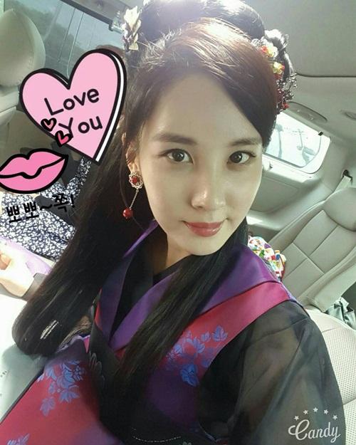 sao-han-17-10-hyo-min-khoe-dang-chun-mau-ji-hyo-twice-mat-do-bat-thuong-4