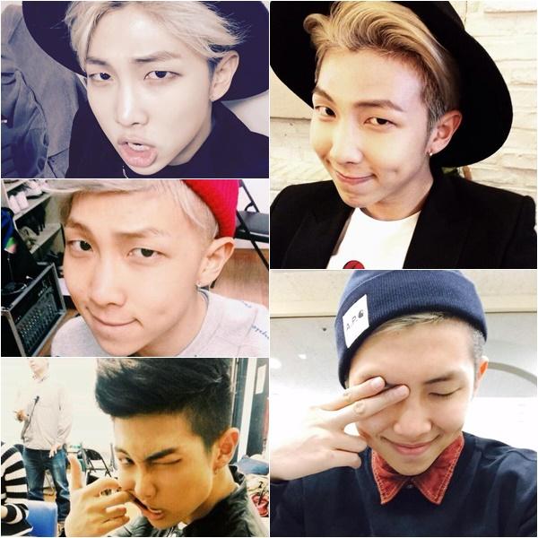 bat-bai-6-kieu-selfie-quen-thuoc-cua-my-nam-han-10