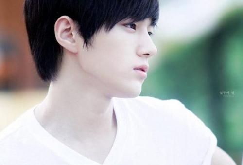 7-idol-kpop-duoc-ca-ngoi-co-dien-mao-2d-13