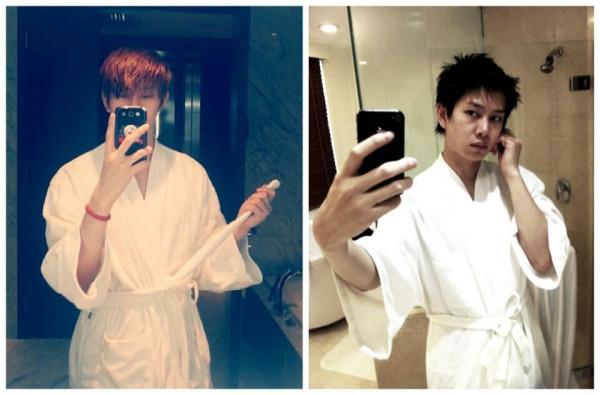 bat-bai-6-kieu-selfie-quen-thuoc-cua-my-nam-han-15