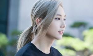 7 idol Kpop được ca ngợi có diện mạo 2D