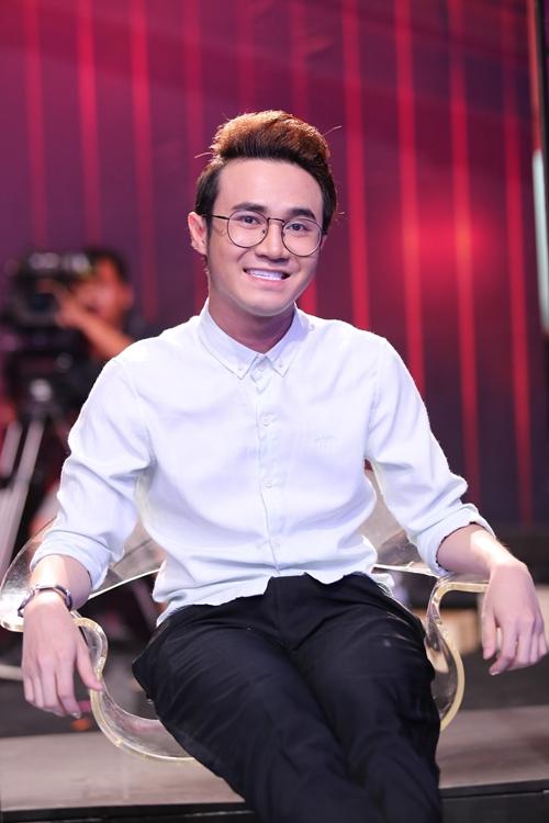 hari-won-song-ca-anh-cu-di-di-phien-ban-han-viet-8