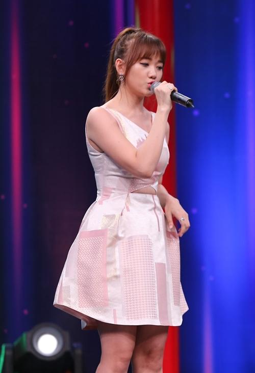hari-won-song-ca-anh-cu-di-di-phien-ban-han-viet-2