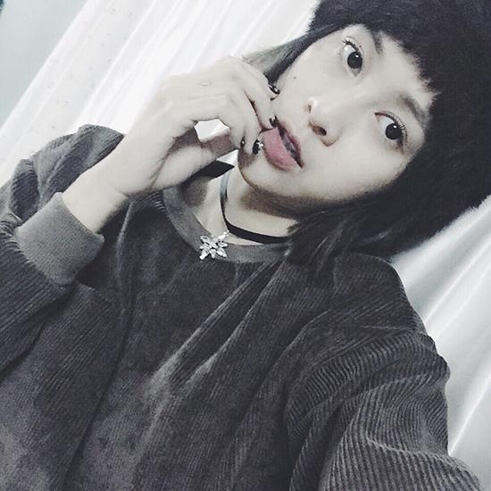 dan-xi-ta-hot-girl-chung-minh-do-nhung-hot-nhat-thu-dong-2016-6