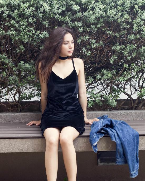 dan-xi-ta-hot-girl-chung-minh-do-nhung-hot-nhat-thu-dong-2016-4