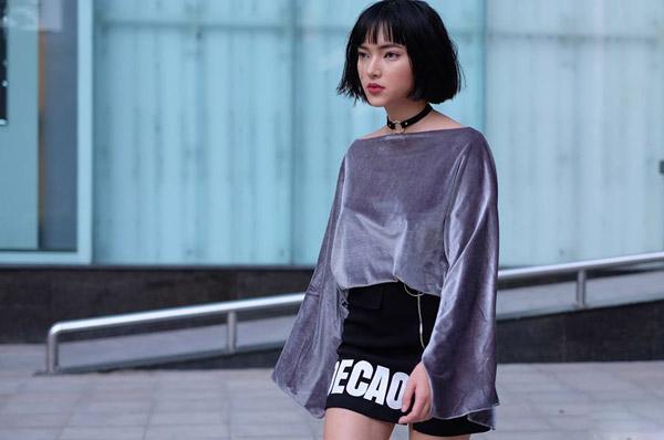 dan-xi-ta-hot-girl-chung-minh-do-nhung-hot-nhat-thu-dong-2016-5