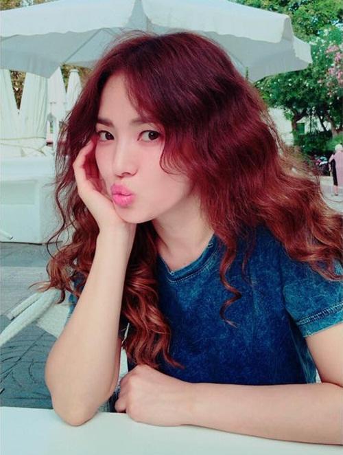 sao-han-18-10-yoo-jung-gac-chan-len-dui-bo-gum-iu-tinh-cam-voi-jun-ki