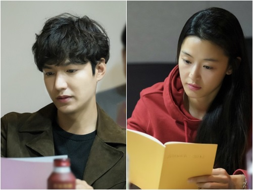 krystal-tham-gia-phim-hot-cua-lee-min-ho-jun-ji-hyun-1