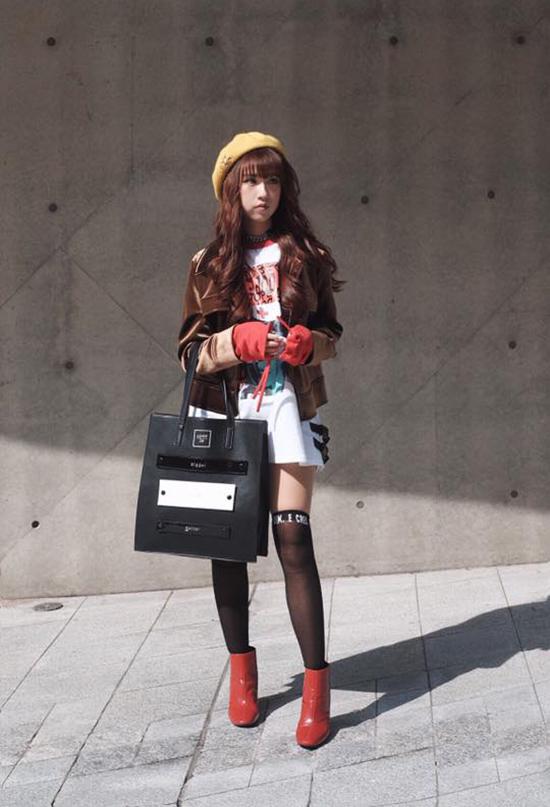 sao-fashionista-viet-ru-nhau-try-hoi-o-seoul-fashion-week