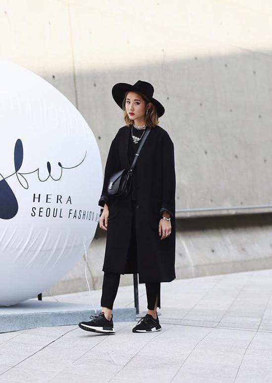 sao-fashionista-viet-ru-nhau-try-hoi-o-seoul-fashion-week-7