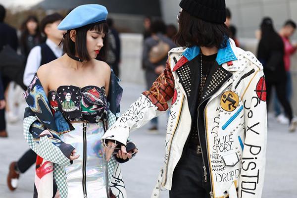 sao-fashionista-viet-ru-nhau-try-hoi-o-seoul-fashion-week-5