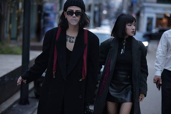 sao-fashionista-viet-ru-nhau-try-hoi-o-seoul-fashion-week-3