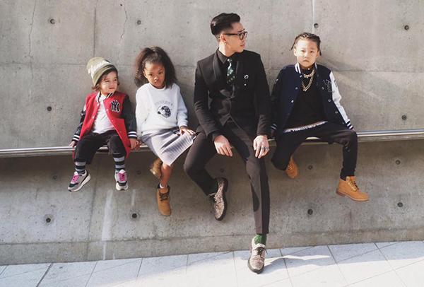 sao-fashionista-viet-ru-nhau-try-hoi-o-seoul-fashion-week-8