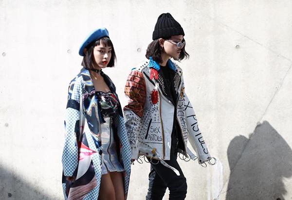 sao-fashionista-viet-ru-nhau-try-hoi-o-seoul-fashion-week-4