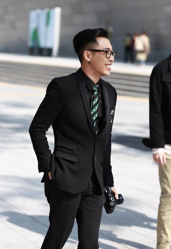sao-fashionista-viet-ru-nhau-try-hoi-o-seoul-fashion-week-9