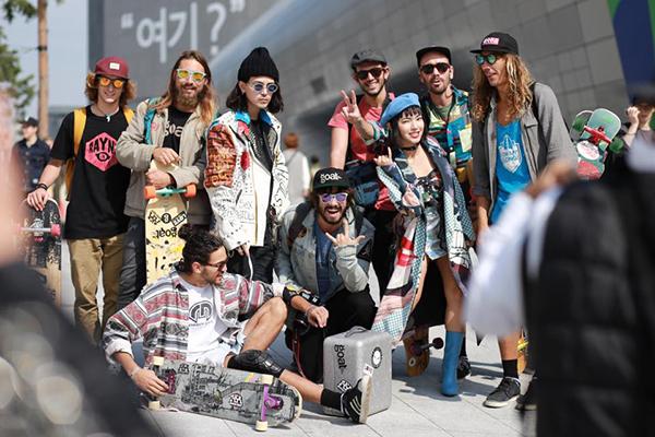 sao-fashionista-viet-ru-nhau-try-hoi-o-seoul-fashion-week-10