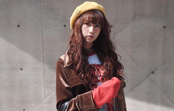 sao-fashionista-viet-ru-nhau-try-hoi-o-seoul-fashion-week-1