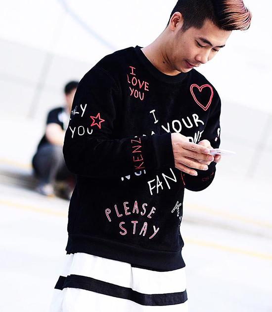 sao-fashionista-viet-ru-nhau-try-hoi-o-seoul-fashion-week-6