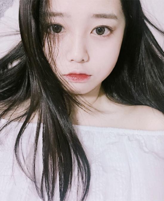mot-to-son-khien-hot-girl-han-moi-nhu-bat-mau-3