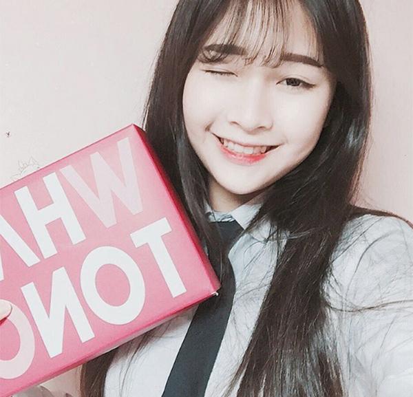 mot-to-son-khien-hot-girl-han-moi-nhu-bat-mau-5