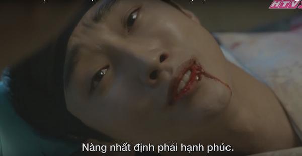 may-hoa-anh-trang-dau-happy-ending-van-buon-that-ruot-3