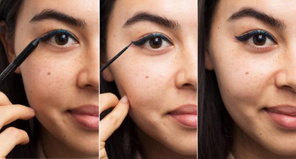 10-meo-giup-cac-nang-ke-eyeliner-de-nhu-an-keo