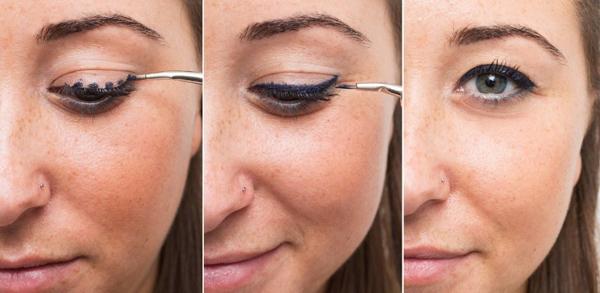 10-meo-giup-cac-nang-ke-eyeliner-de-nhu-an-keo-9