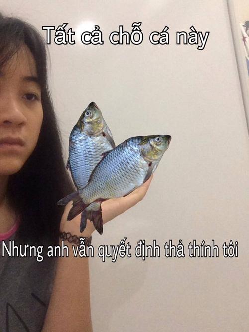trao-luu-do-vat-noi-ho-long-toi-danh-cho-nguoi-dang-thuong-2