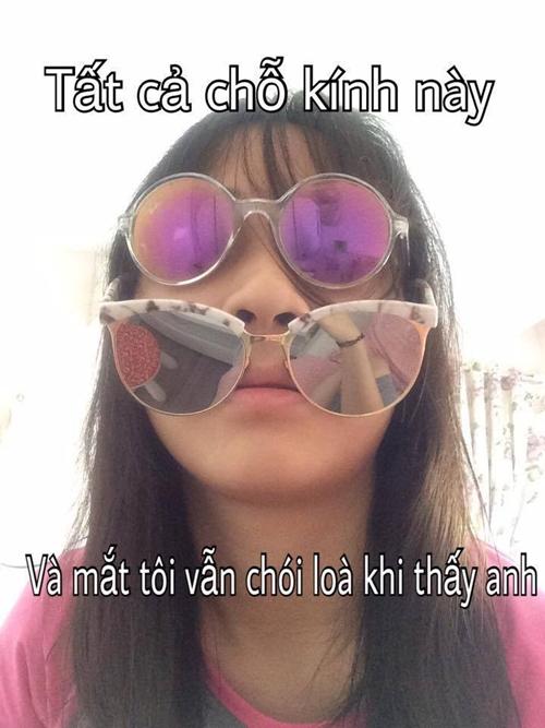 trao-luu-do-vat-noi-ho-long-toi-danh-cho-nguoi-dang-thuong-3