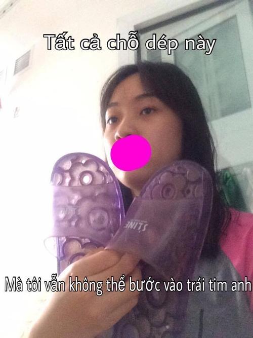 trao-luu-do-vat-noi-ho-long-toi-danh-cho-nguoi-dang-thuong-4