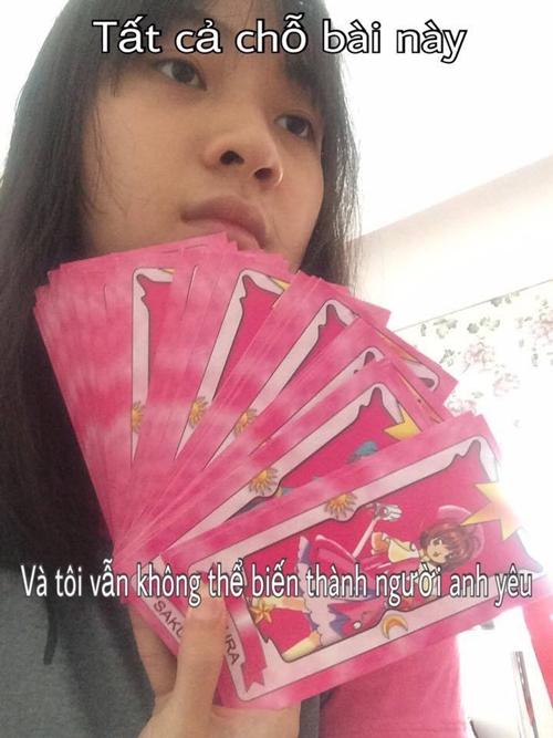 trao-luu-do-vat-noi-ho-long-toi-danh-cho-nguoi-dang-thuong-5