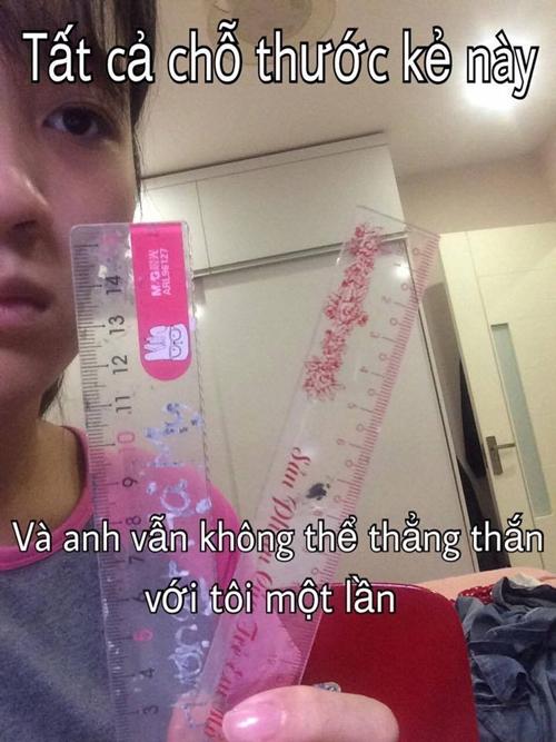 trao-luu-do-vat-noi-ho-long-toi-danh-cho-nguoi-dang-thuong-8