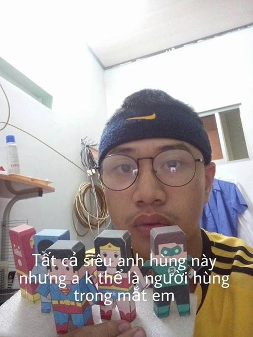 trao-luu-do-vat-noi-ho-long-toi-danh-cho-nguoi-dang-thuong-10