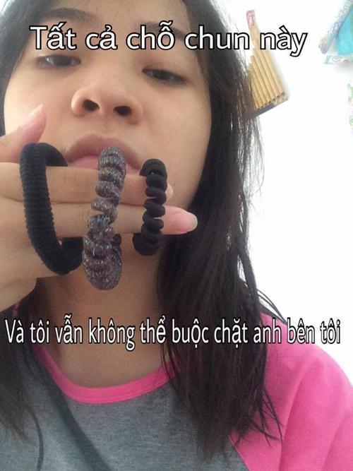 trao-luu-do-vat-noi-ho-long-toi-danh-cho-nguoi-dang-thuong-11
