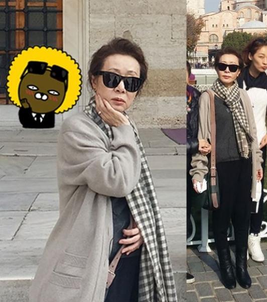 style-khong-mang-tuoi-tac-cua-nu-dien-vien-u70-xu-han-4