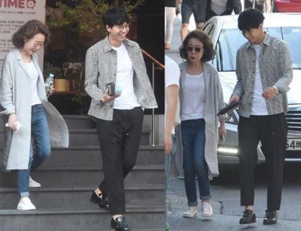 style-khong-mang-tuoi-tac-cua-nu-dien-vien-u70-xu-han-2