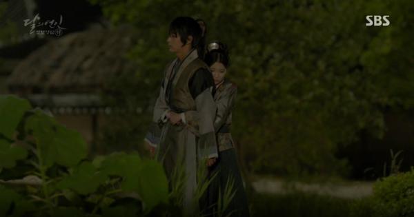 moon-lovers-vo-chong-baek-hyun-chet-tham-anh-tu-tu-bo-hae-soo-4