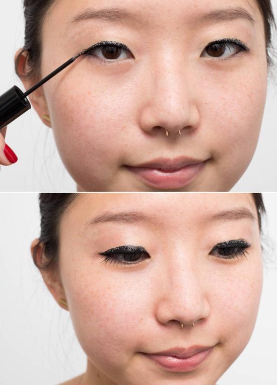 10-meo-giup-cac-nang-ke-eyeliner-de-nhu-an-keo-8