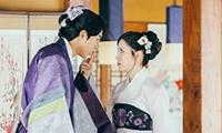 moon-lovers-vo-chong-baek-hyun-chet-tham-anh-tu-tu-bo-hae-soo-7