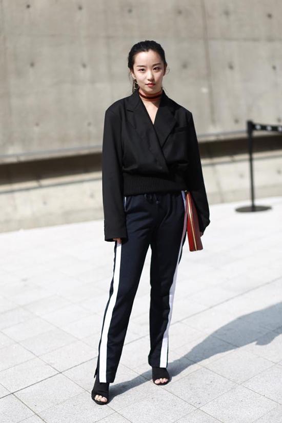 fashionista-viet-chat-khong-kem-sao-han-tu-hoi-o-seoul-8